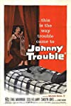 Johnny Trouble (1957)