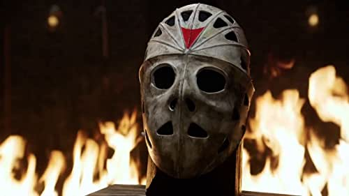 Forged In Fire: Slasher Blade Tests