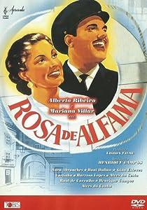 Watch full movies Rosa de Alfama Portugal [1280x544]