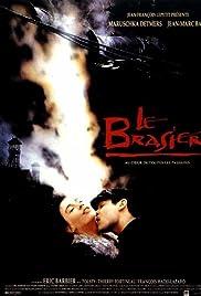 Le brasier (1991) film en francais gratuit