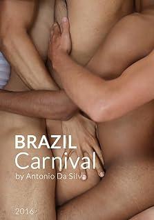 Brazil Carnival (2016)