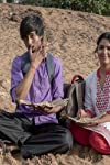 From 'Thithi' to 'Gantumoote', 9 new gen Kannada films that you can watch online