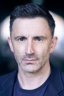 Daniel Caltagirone