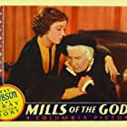 May Robson and Fay Wray in Mills of the Gods (1934)