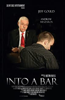 Into a Bar (2012)