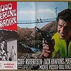 Cliff Robertson in Masquerade (1965)