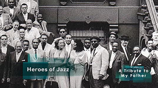 Downloade subtitles to movies Heroes Of Jazz, A Tribute To My Father [420p]