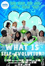 What is Self-Evolution?