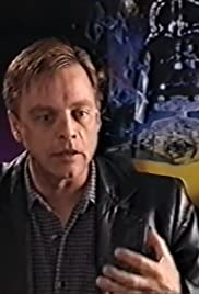 Episode dated 7 April 1997 Poster