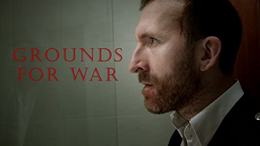 Grounds for War full movie download mp4