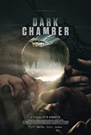 Dark Chamber Poster