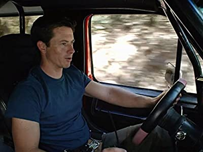 English movie subtitles downloads Rubicon Trail [HDRip]