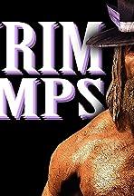 Skyrim for Pimps