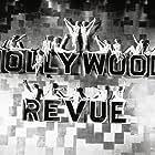 Bobbe Brox, Kathlyn Brox, Lorayne Brox, Ann Dvorak, and Brox Sisters in The Hollywood Revue of 1929 (1929)