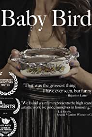 Baby Bird (2018)