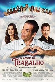 Audiências TV Portugal | Página 13 | DragTeam