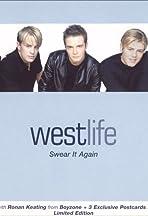 Westlife: Swear It Again (Version 2)