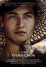 Thau Chin o Xiem