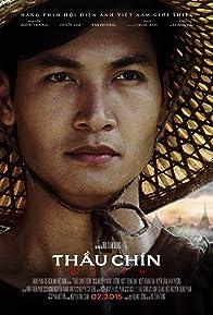 Primary photo for Thau Chin o Xiem