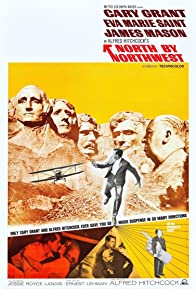 Primary photo for North by Northwest