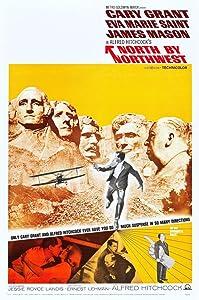 IMDB online movie watching North by Northwest USA [QHD]