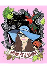 January Jaguar