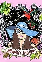 January Jaguar