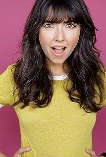 Nikki Bon Picture