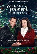 Last Vermont Christmas