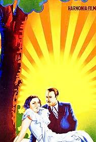 Az új rokon (1934)