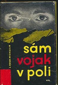 Primary photo for Sám vojak v poli
