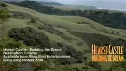 Home Video Trailer from SlingShot Entertainment