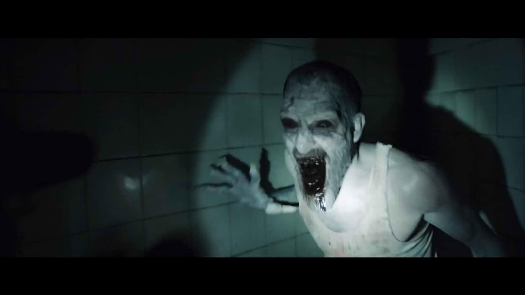 Download Ghoul 2018 (Season 1) {Hindi} 480p [100MB] || 720p [300MB] || 1080p [600MB]