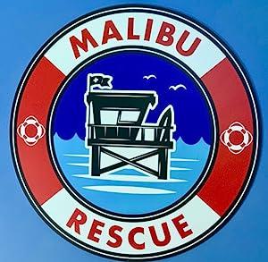 Malibu Rescue 2019 11