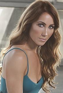 Miranda Frigon Picture