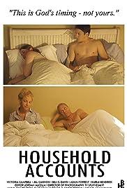Household Accounts