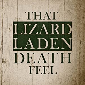 Movies english subtitles download That Lizard Laden Death Feel by [h264]