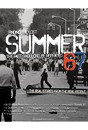 Summer '67