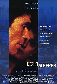Primary photo for Light Sleeper