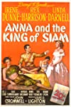 Anna and the King of Siam (1946)
