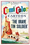 The Brave Tin Soldier (1934)
