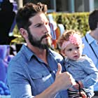 Jon Bernthal at an event for Finding Dory (2016)