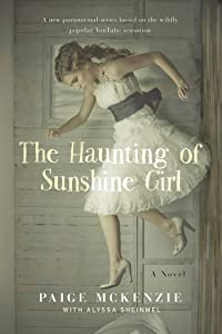 Portable movie watching The Haunting of Sunshine Girl: Book Trailer by none [2K]