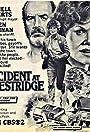 Incident at Crestridge