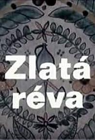 Primary photo for Zlatá réva