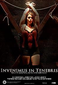 Primary photo for Invenimus in Tenebris