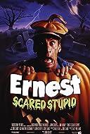 Ernest Saves Christmas Harmony.Ernest Saves Christmas 1988 Imdb