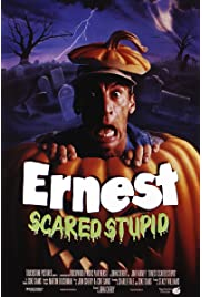 ##SITE## DOWNLOAD Ernest Scared Stupid (1991) ONLINE PUTLOCKER FREE