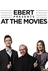 Primary photo for Ebert Presents: At the Movies