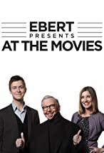 Primary image for Ebert Presents: At the Movies